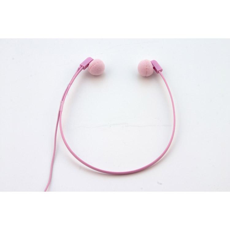 Transcription Headsets