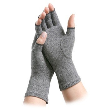 Arthritis Gloves - 1 Pair