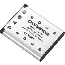 Olympus LI42B Lithium Ion Battery For DS-7000 & DS-3500
