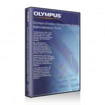 AS56 ODMS Administrator's CD w/Setup & Configuration