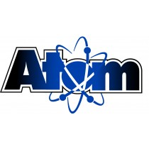 Atom On Premise Digital Dictation, Management and Transcription System