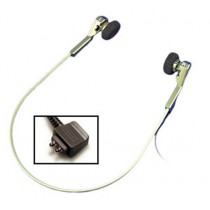Dictaphone Brand Deluxe Sound Set Headset 878844