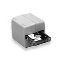 Mini/Micro Magnetic Cassette Eraser
