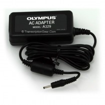 OPEN BOX - Olympus A-329 A/C Adapter