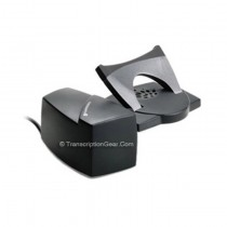 Plantronics HL-10 Handset Lifter
