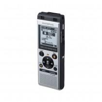 Olympus WS-852 Silver Digital Voice Recorder