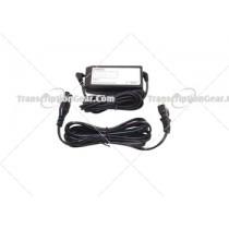 OPEN BOX - A/C Adaptor for Casio CW-75 CD Title Printer