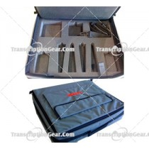 OPEN BOX - Lanier Advocate V Accessory Carrying Case