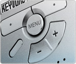 Navigate Menus With Ease