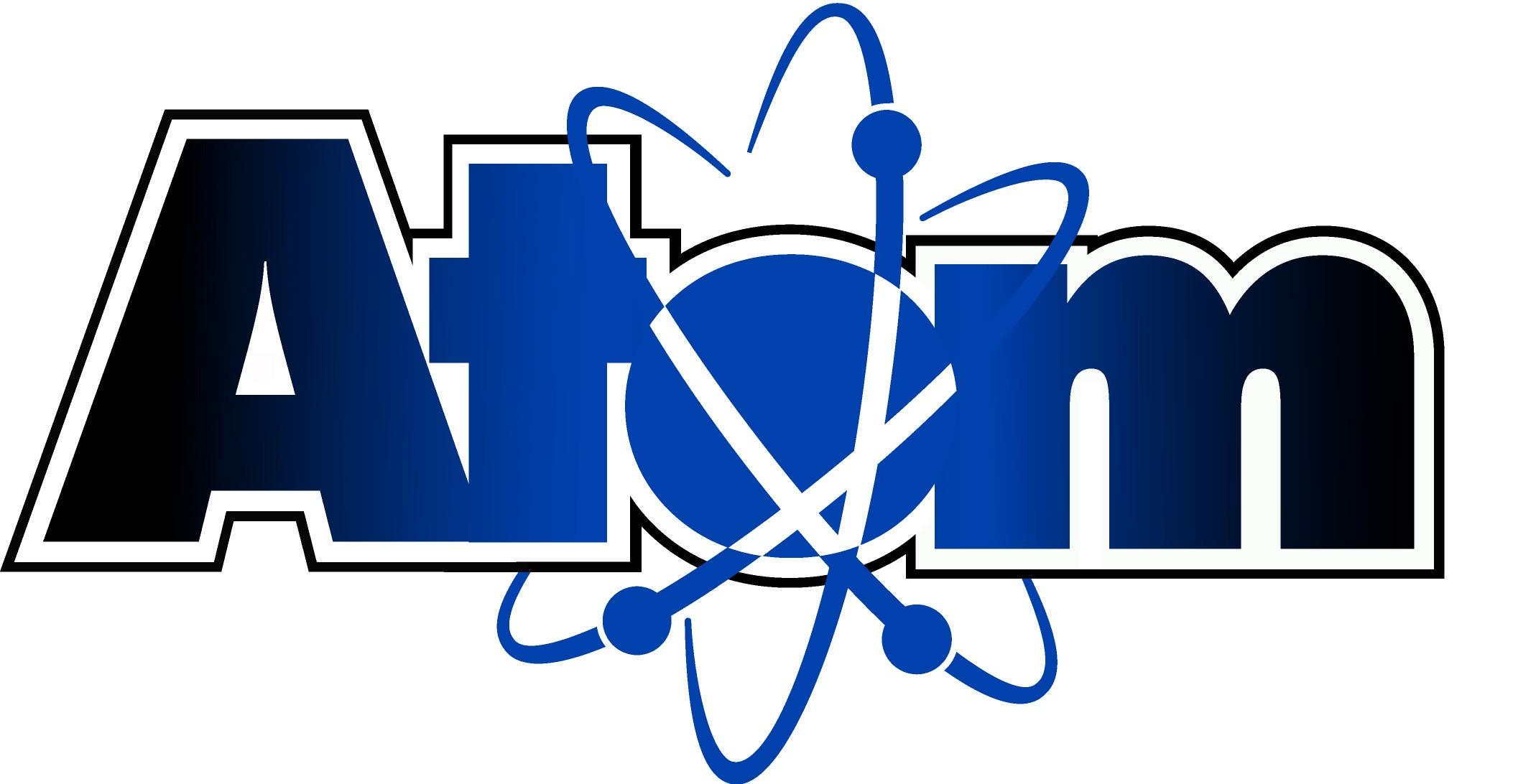 Atom On Premise Digital Dictation, Management and Transcription System