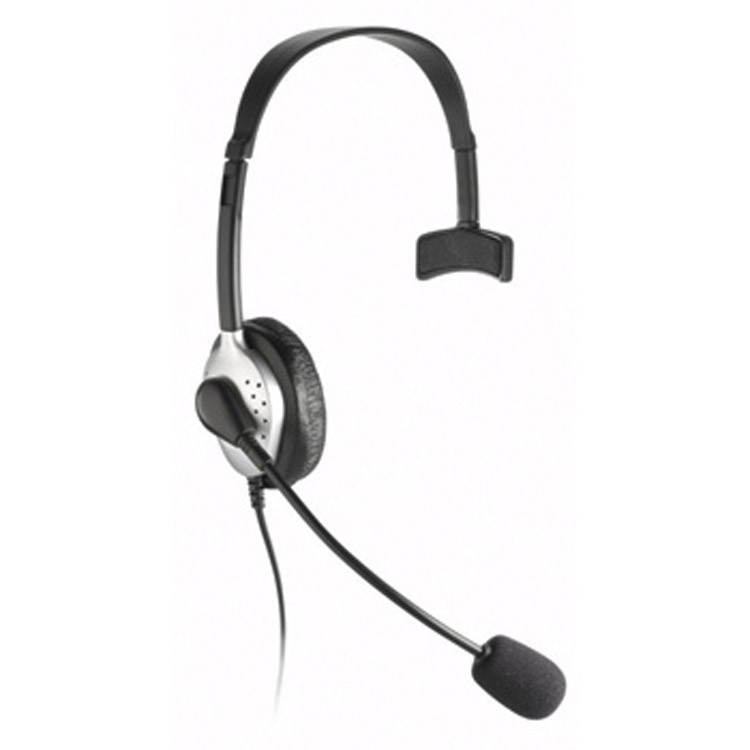 Philips Noise Canceling headset LFH3090