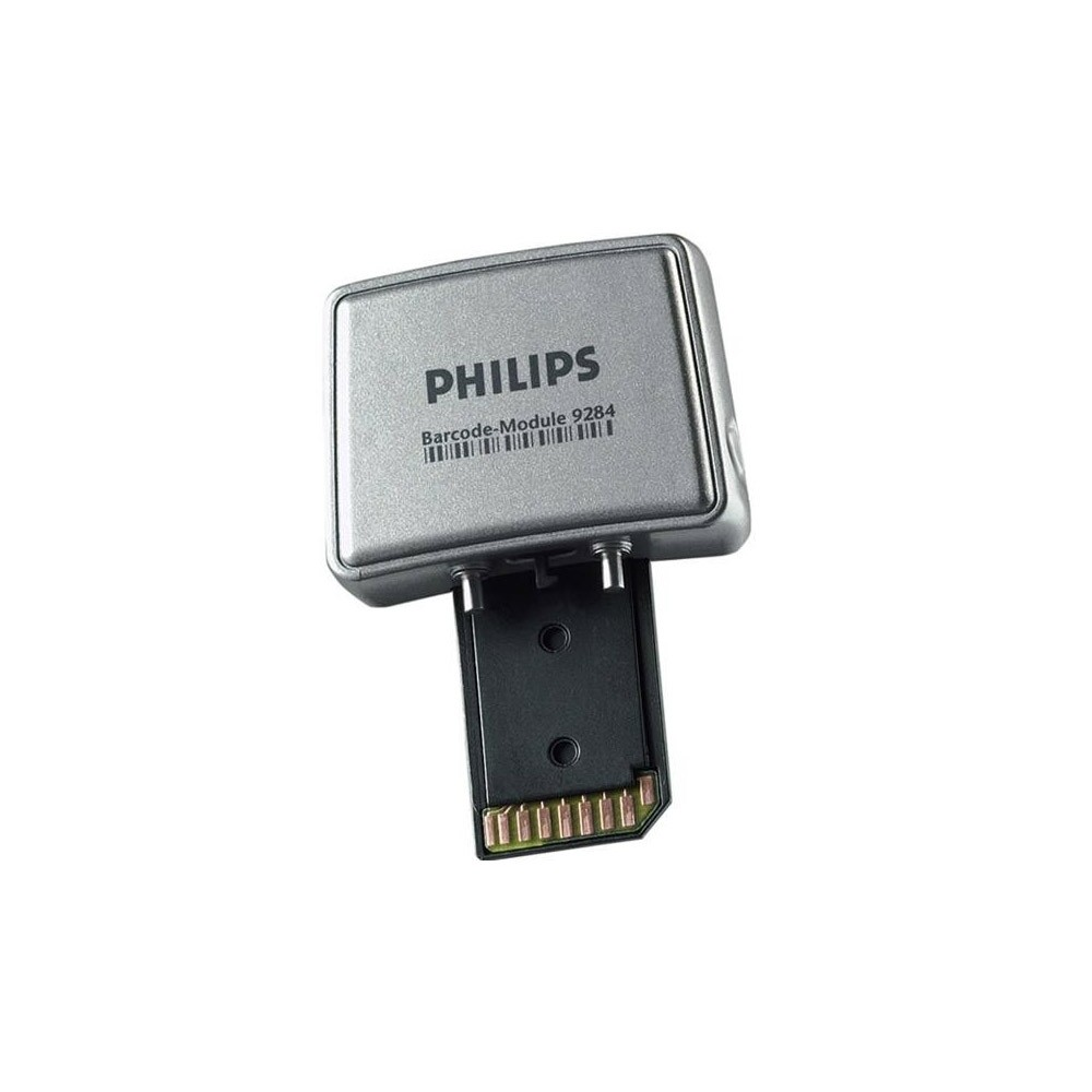 Philips Barcode Module for DPM Series 2 LFH9284