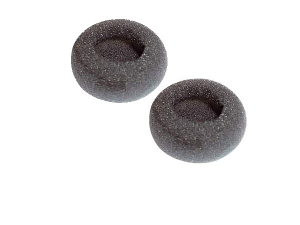 Foam Replacement Ear Cushions for Caliber & Spectra Headsets
