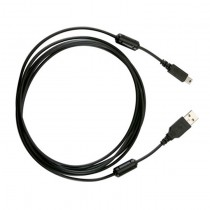 Olympus KP-21 USB Cable for DS Series Recorders