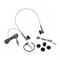 Dictaphone 501054 Deluxe PC Headset