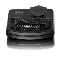 Omni-directional Tabletop Conference Microphone with Battery