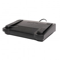 Infinity Foot Pedal IN-765 with USB Adaptor 148649 for Dictaphone Transnet