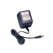 A/C Power Adapter for Accutone Headset Amps AS1100 or AS1200
