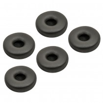 SpeechOne Headset Replacement Ear Cushions - 5 pack