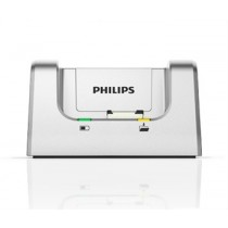 Philips Docking Station for Handsfree Dictation and Transcription