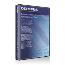 AS56 ODMS Administrator's CD w/Setup & Configuration