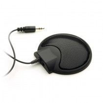 Omni-directional Conference Mic