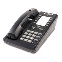 OPEN BOX - Deluxe Telephone-Input Dictate Station-Select Emulation