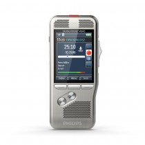 Philips DPM8000 Pocket Memo Digital Voice Recorder