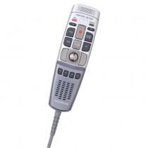 Olympus Directrec 1200 Dictation Microphone
