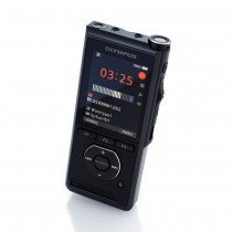 Olympus DS-9000 Digital Voice Recorder - Slide Switch