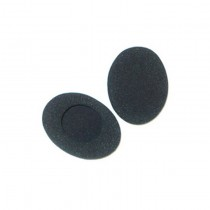 Replacement Ear Cushions for HP Series Headsets