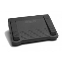 Infinity IN-125 Foot Pedal for DAC stations