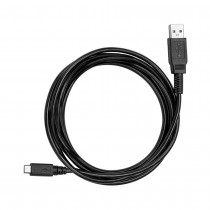 Olympus KP-30 microUSB Cable for DS-9500/9000 Digital Voice Recorder