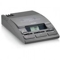 Philips 720T Minicassette Desktop Transcriber