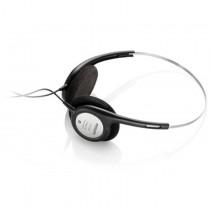 Philips Stereo Headphone for Transcription