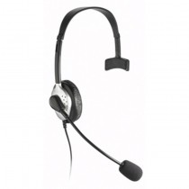 Philips Noise Canceling headset LFH3090