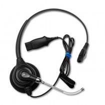 Plantronics Monaural Supra H251 Telephone Headset