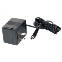Sony AC Adapter for TCM-5000 and TCM-5000EV Conference Recorders