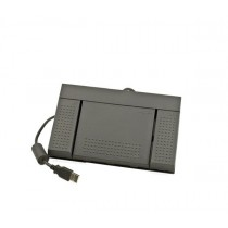 Olympus RS27H Foot Pedal