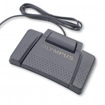 Olympus RS31H Footswitch for DS-7000 & DS-3500 Series