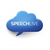 Philips Cloud SpeechLive - Cloud dictation solution