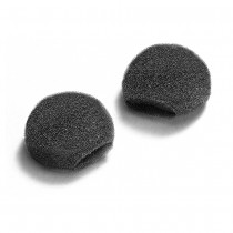 Foam Ear Cushion For Ultima Headset 10 pr.