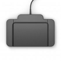USB Foot Pedal