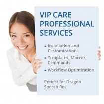 VIP Care Professional Services
